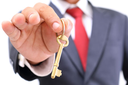کلید-موفقیت
