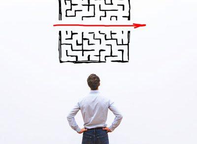صبر - چرا گاهی خواسته ها به سرعت و گاهی به کندی جذب میشوند؟